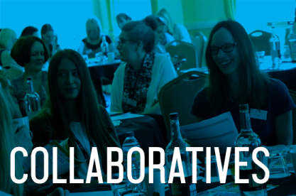 Collaboratives